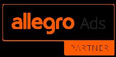 Allegro Partner