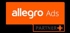 Allegro Ads Z Verseo Verseo