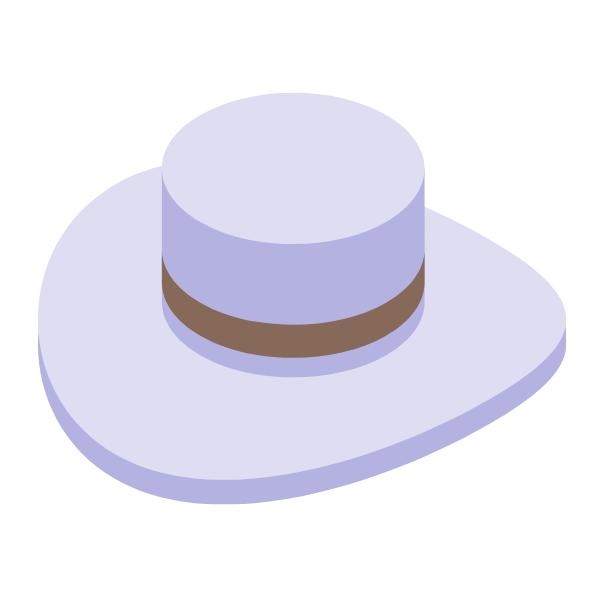white hat seo a pozycjonowanie stron