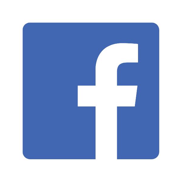 reklama dla sklepu internetowego na facebooku