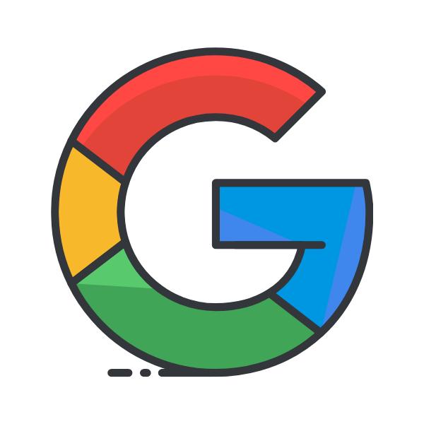 reklama dla sklepu internetowego w google