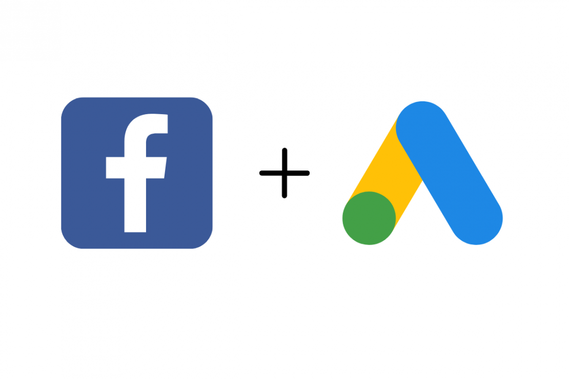 facebook i google kancelaria prawna