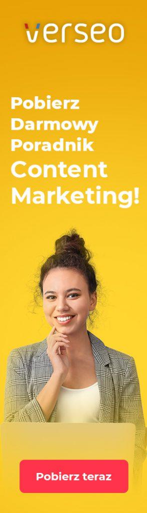 baner reklama displayowa przykład