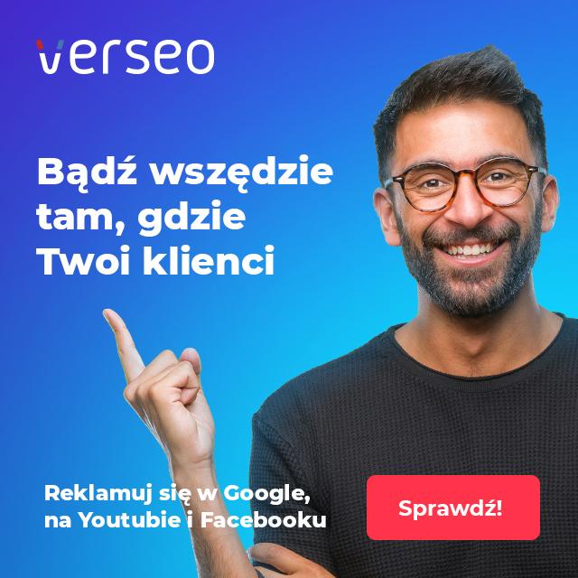 baner google ads